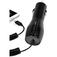 SBS ACCESSORI TELEFONICI Caricabatteria da auto Micro USB  Default thumbnail
