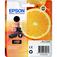 EPSON T33XL Arance  Default thumbnail