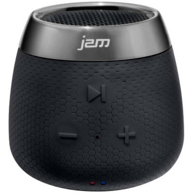JAM HX-P250BK-EU  Default image