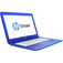 HP STREAM 13-C100NL  Default thumbnail