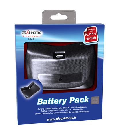 XTREME 90401 - Battery Pack  Default image