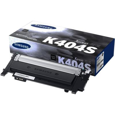 SAMSUNG K404S  Default image