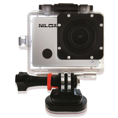 NILOX F-60 RELOADED  Default image