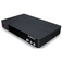 HUMAX HD-6600S  Default thumbnail