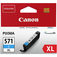 CANON CLI-571C XL  Default thumbnail