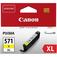 CANON CLI-571 Y XL  Default thumbnail