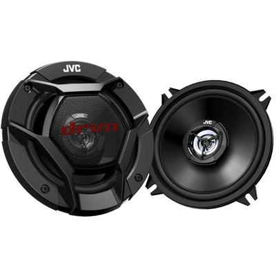 JVC CS-DR520  Default image
