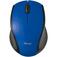 TRUST Oni Wireless Micro Mouse  Default thumbnail