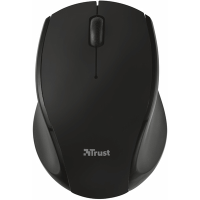 TRUST Oni Wireless Micro Mouse  Default image