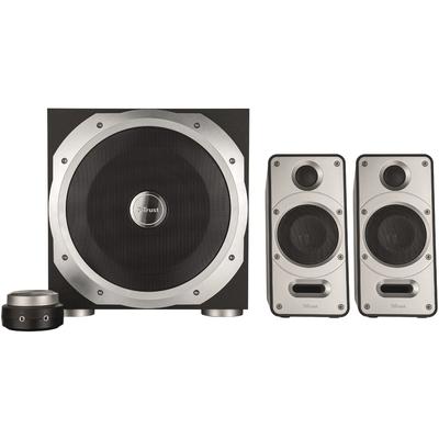 TRUST Byron 2.1 Speaker Set  Default image