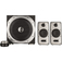 TRUST Byron 2.1 Speaker Set  Default thumbnail