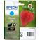 EPSON T29 Fragole  Default thumbnail