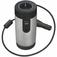 URBAN REVOLT Car 230 Volt Power Socket  Default thumbnail