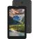 NEWMAJESTIC TAB-627 3G  Default thumbnail