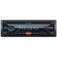 SONY DSX-A202UI  Default thumbnail