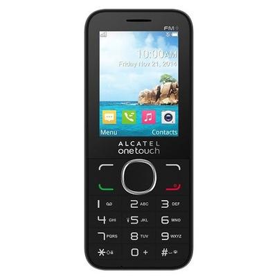ALCATEL 2045X  Default image