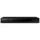 SAMSUNG BD-J4500R/ZF  Default thumbnail