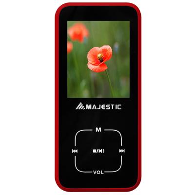 NEWMAJESTIC BT 8488 MP4/8G  Default image