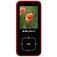 NEWMAJESTIC BT 8488 MP4/8G  Default thumbnail
