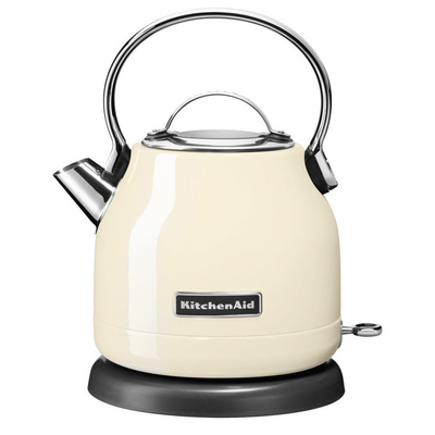 KITCHENAID 5KEK1222EAC  Default image