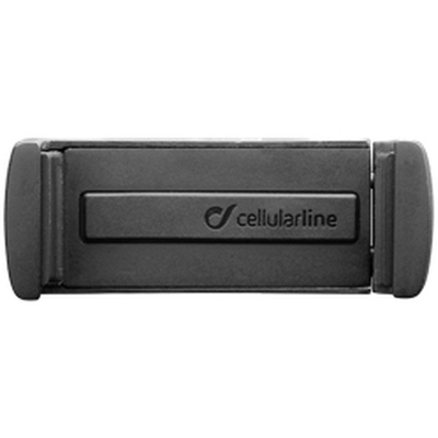 CELLULAR LINE Handy Drive  Default image