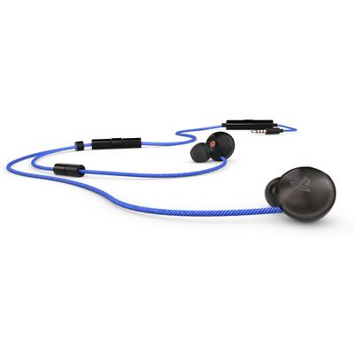 SONY ENTERTAINMENT PS4 Auricolari con Mic - Audio Shield  Default image