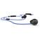 SONY ENTERTAINMENT PS4 Auricolari con Mic - Audio Shield  Default thumbnail