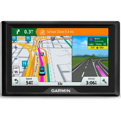 GARMIN Drive 40  Default image