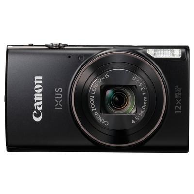 CANON IXUS 285 HS - Black  Default image