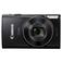 CANON IXUS 285 HS - Black  Default thumbnail