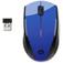HP X3000  Default thumbnail