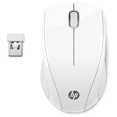 HP X3000  Default image