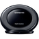 SAMSUNG Wireless Charger (Stand)  Default thumbnail
