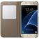 SAMSUNG EF-CG930PFEGWW  Default thumbnail