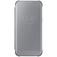 SAMSUNG EF-ZG930CSEGWW  Default thumbnail