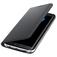 SAMSUNG EF-WG935PBEGWW  Default thumbnail
