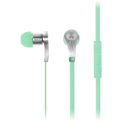 FRESHN REBEL Lace Earbuds  Default image