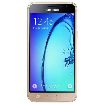 SAMSUNG Galaxy J3 2016 / SM-J320FZDNITV  Default image
