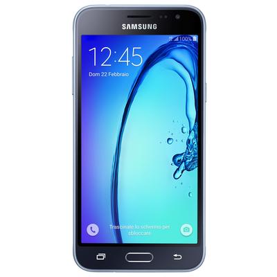 SAMSUNG Galaxy J3 2016 / SM-J320FZKNITV  Default image