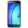 SAMSUNG Galaxy J3 2016 / SM-J320FZKNITV  Default thumbnail