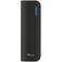 TRUST Primo Powerbank 2200  Default thumbnail