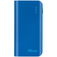 URBAN REVOLT Primo Powerbank 4400  Default thumbnail