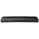 SAMSUNG UBD-K8500/ZF  Default thumbnail