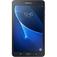 SAMSUNG Galaxy Tab A (2016) (7.0, Wi-Fi)  Default thumbnail
