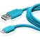 SBS ACCESSORI TELEFONICI Cavo dati USB 2.0  Default thumbnail