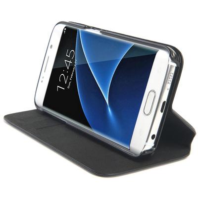 TUCANO Elmo Samsung Galaxy S7  Default image