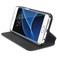 TUCANO Elmo Samsung Galaxy S7  Default thumbnail