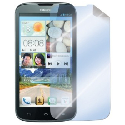 CELLY Screen Perfetto Ascend G610 / SBF415  Default image