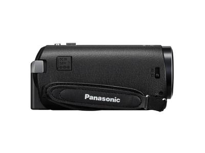 PANASONIC HC-V380EG-K                          Default image