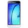 TIM Galaxy J3 2016 / White  Default thumbnail